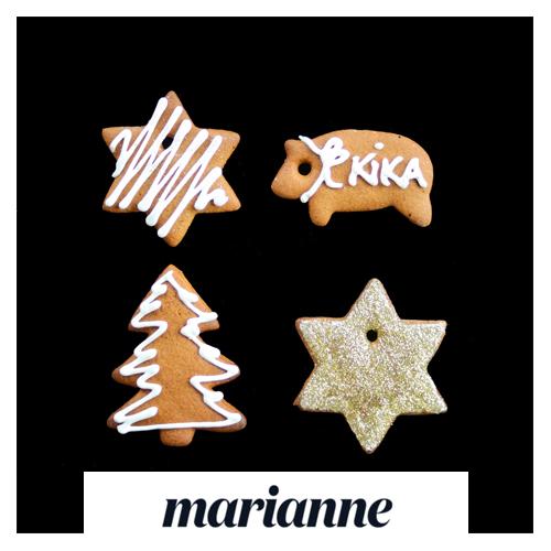 marianne_cukrovi