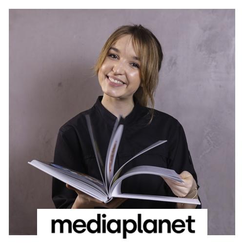 mediaplanet_ekonomika