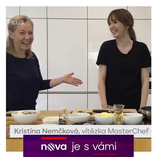 nova_recept