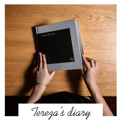 tereza_diary