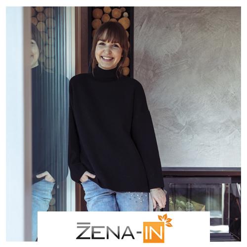 zena_in