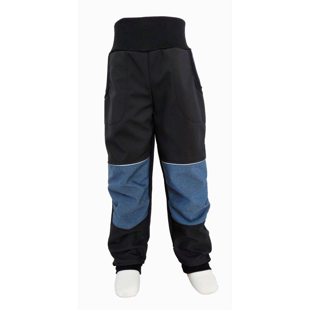 kalhoty C3