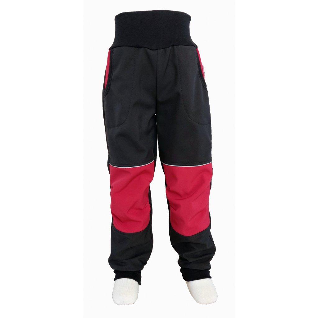 kalhoty D2