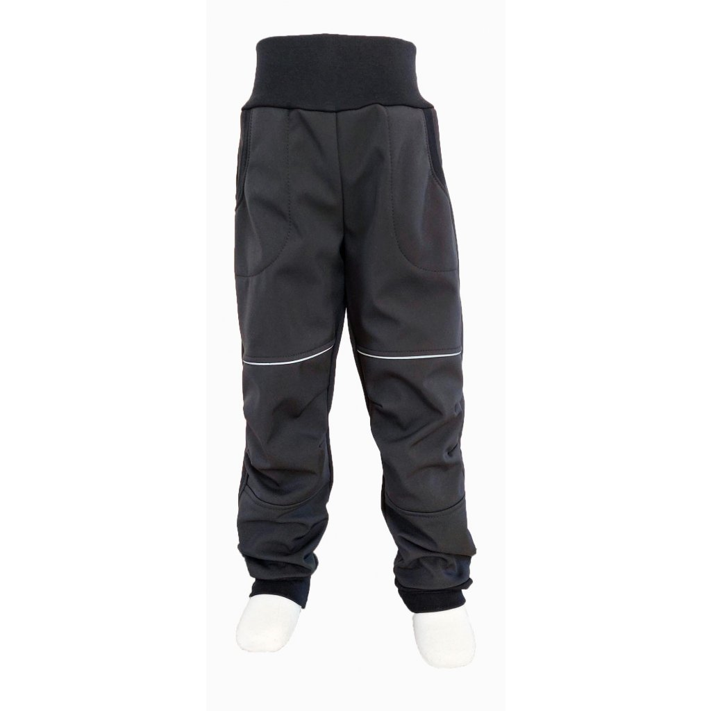 kalhoty E2