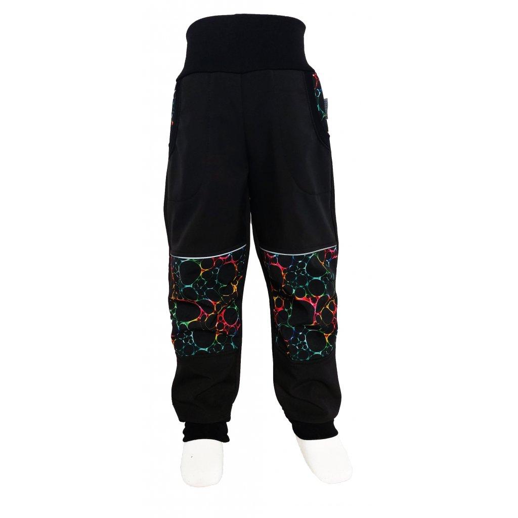 kalhoty B4
