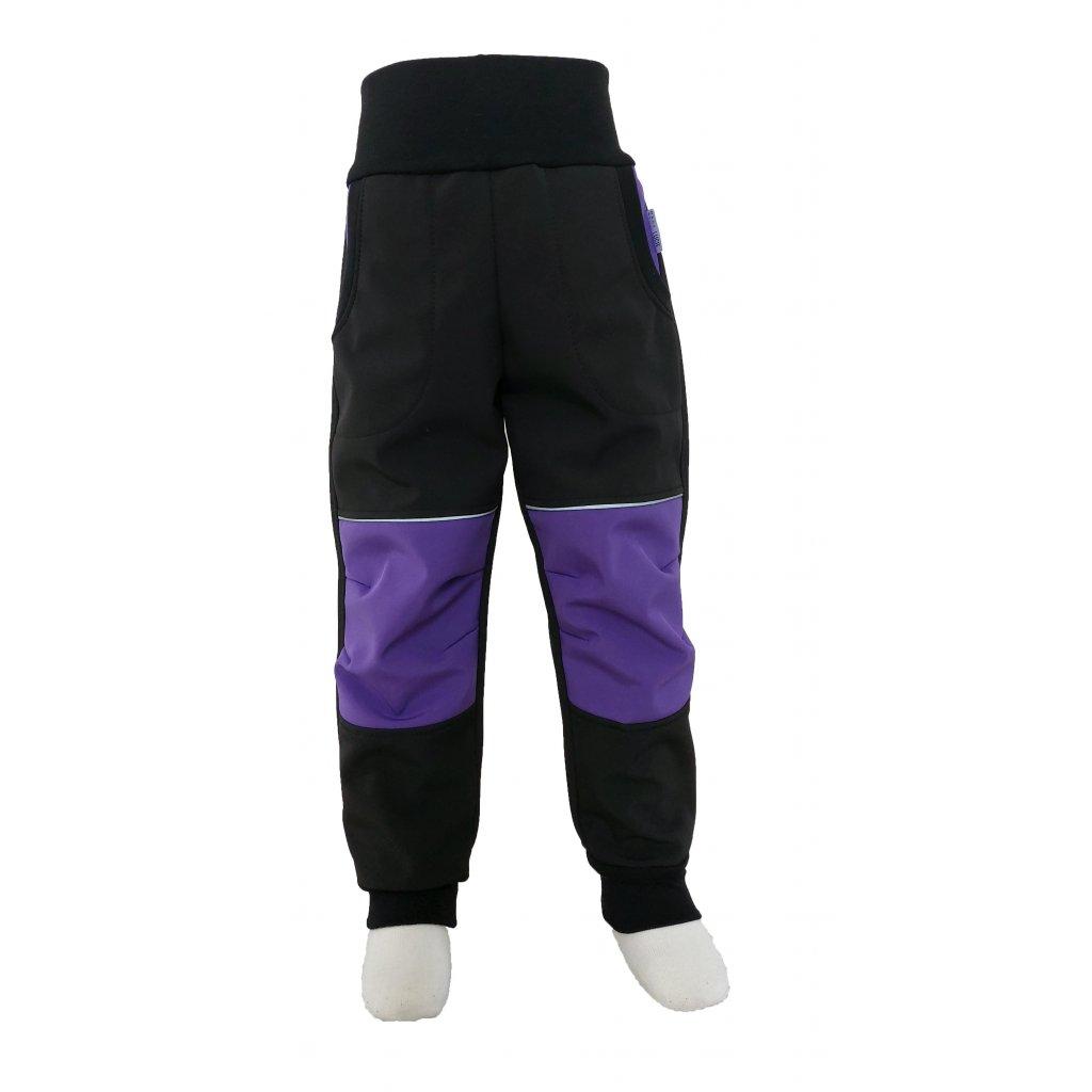 kalhoty A2