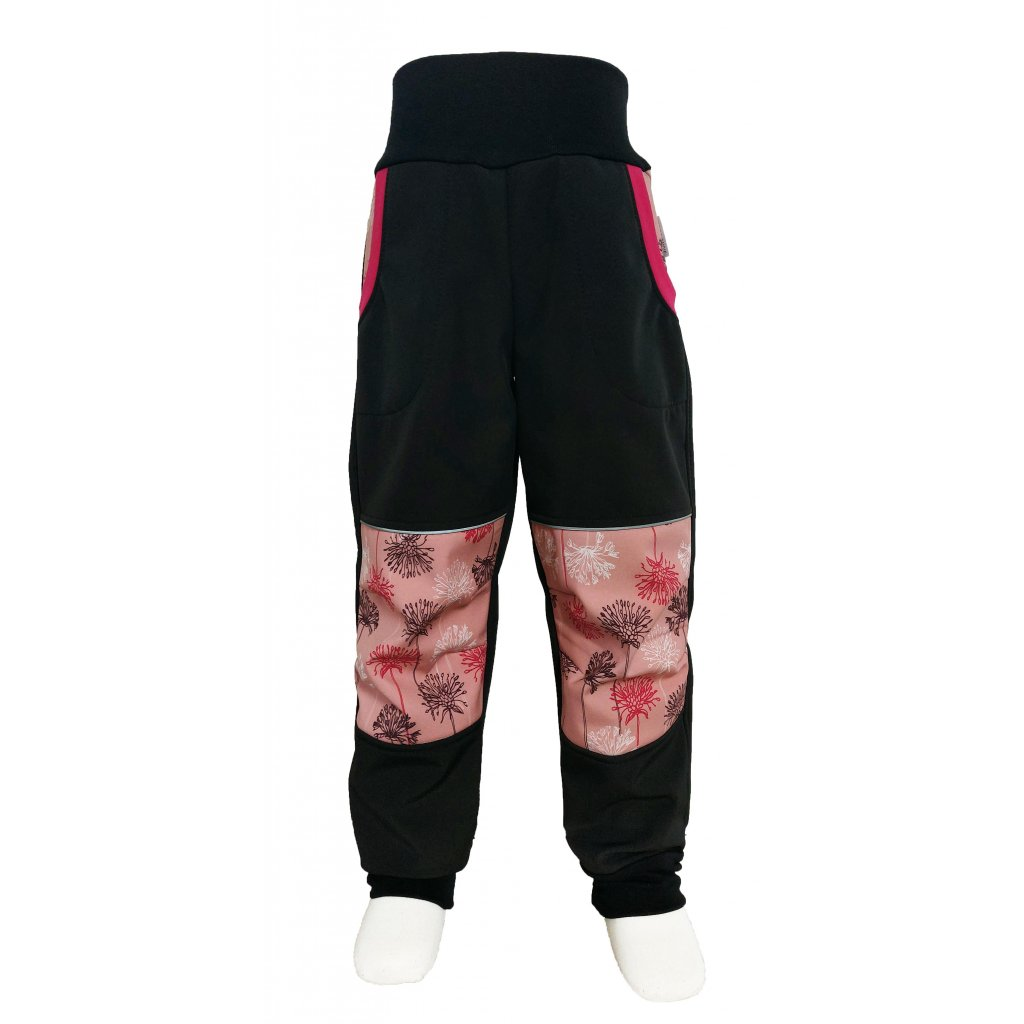 kalhoty C1