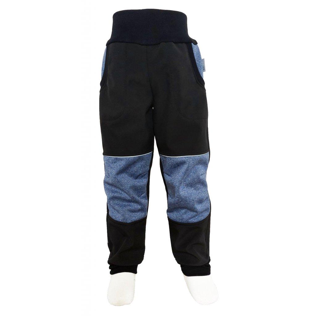 kalhoty A1