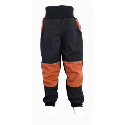 kalhoty G3