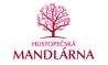 Mandlárna logo