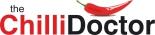 Chilli Doctor logo