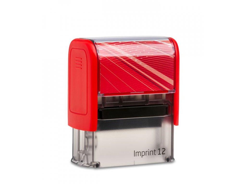 IMPRINT 8912