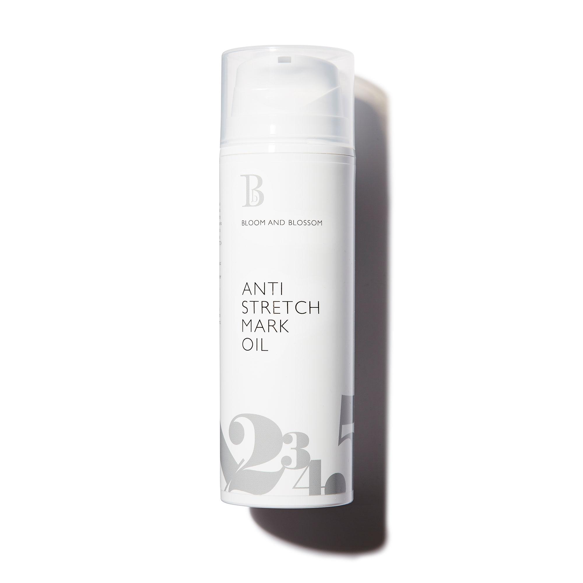 BB-Anti-Stretch-Mark-Oil-2