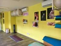 Studio pro ženy
