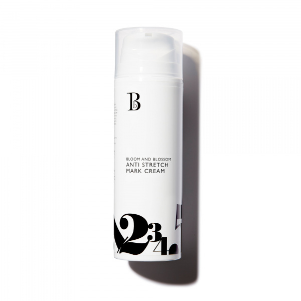 BB-Anti-Stretch-Mark-Cream-2
