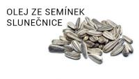 SLUNEČNICE_small