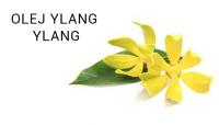 ylang_small