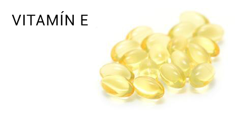 img-ingredient-vitamin-e kopie