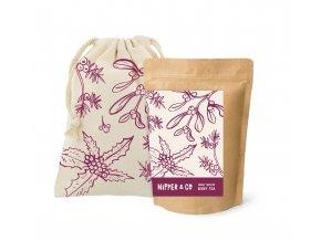 Nipper&Co Sweet Winte Berry Tea £8.99
