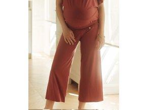 pantalon 78eme de grossesse origin terracotta cache coeur 691 1200x