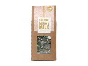 Mum's Milk