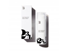 BB Anti Stretch Mark Cream