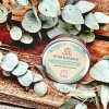Suntribe Organic Body Butter Eucalyptus Mood 4 800x800