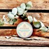 Suntribe Organic Body Butter Eucalyptus Mood 2 1 800x800