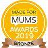 MFM Logo Bronze 2019