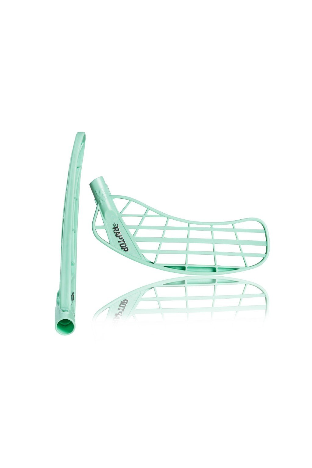salming raptor blade touch plus mint green r (1)