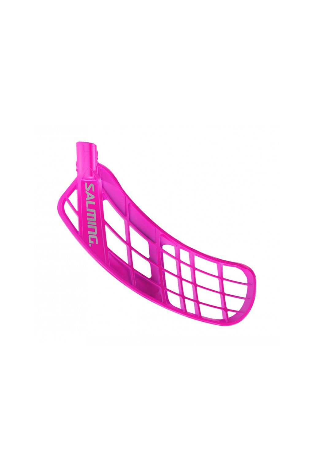 salming quest 3 endurance magenta l