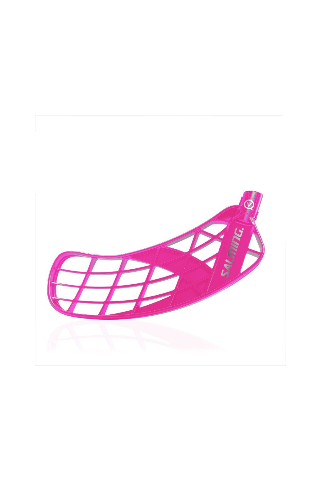 salming quest 5 endurance magenta r
