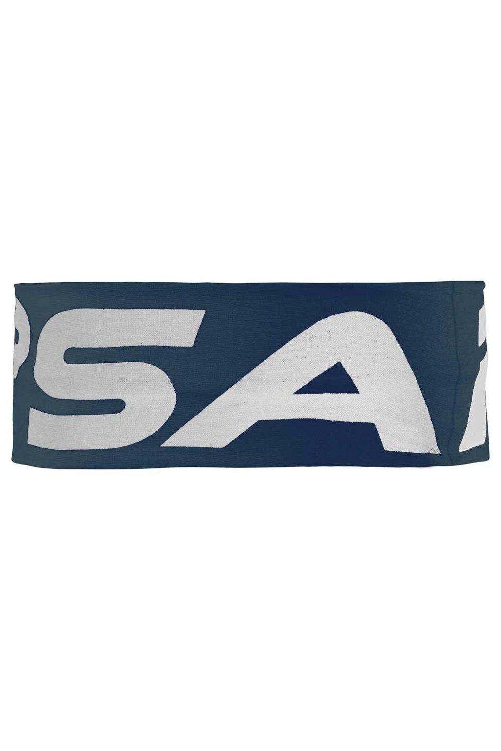 salming psa headband