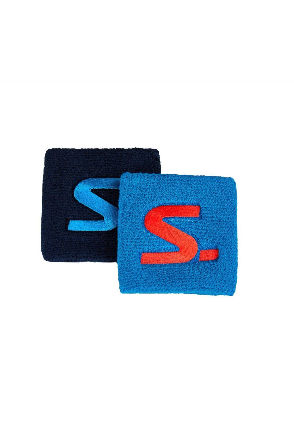 g Wristband Short 2 pack Blue Navy1188879 3304