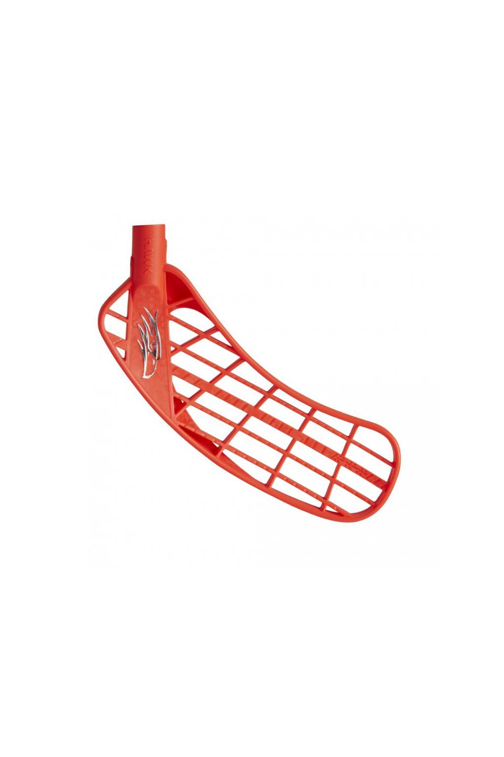SALMING Hawk Touch Plus Flame Red