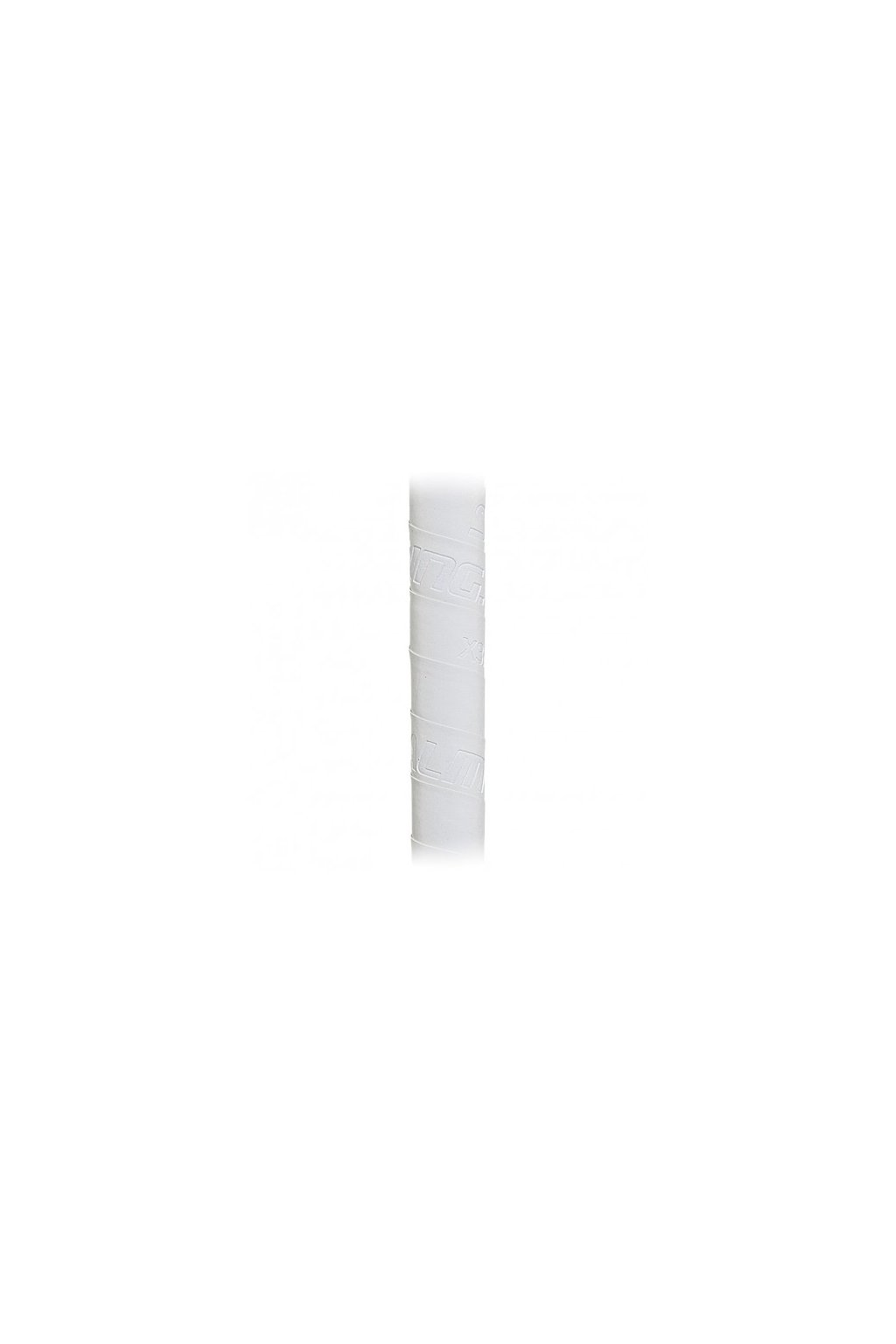 SALMING X3M Pro Grip White