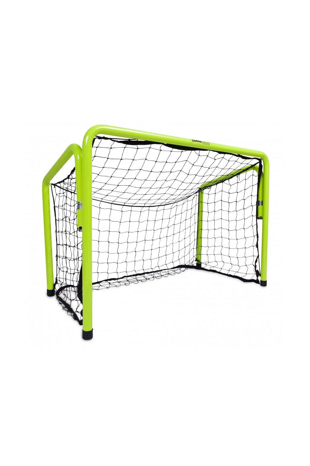 3252409 CAM GoalCage 600 1213 02 1