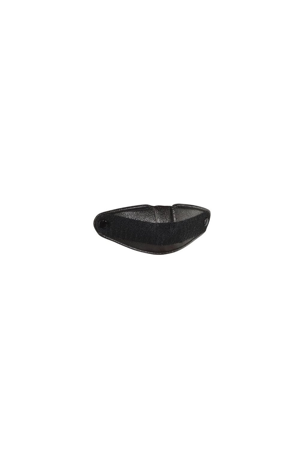salming elite helmet chin cup (1)