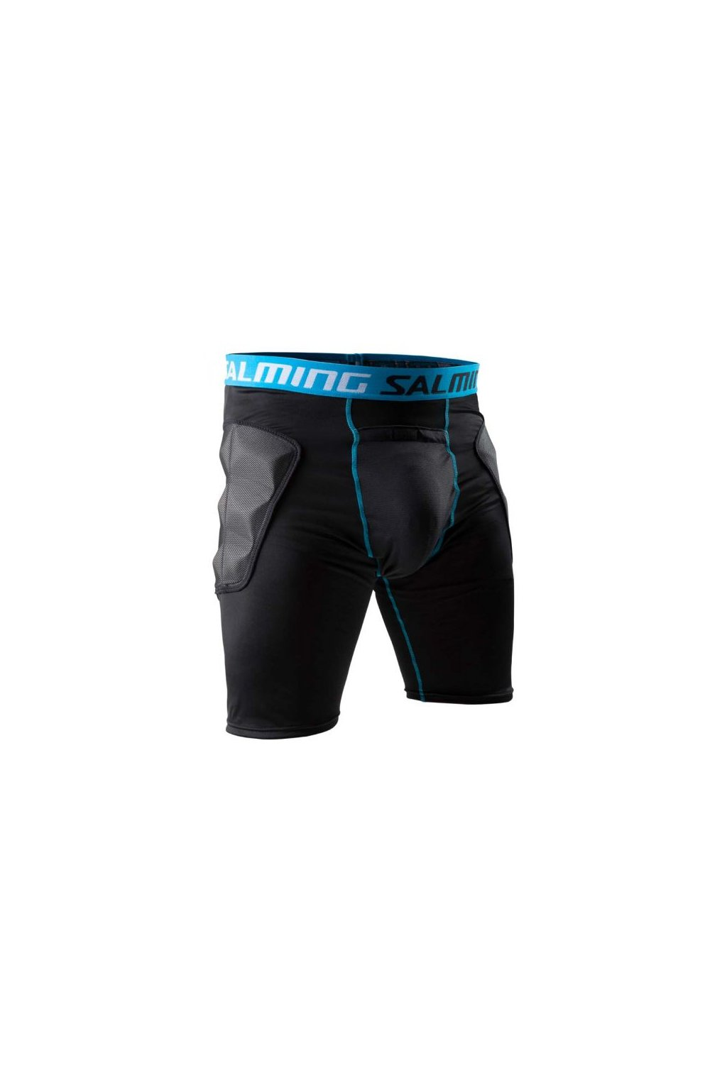SALMING ProTech Goalie Shorts M