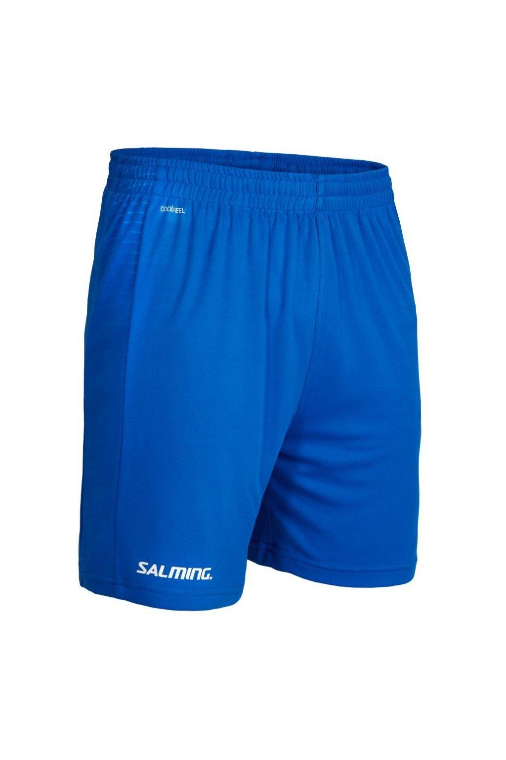 salming granite game shorts men