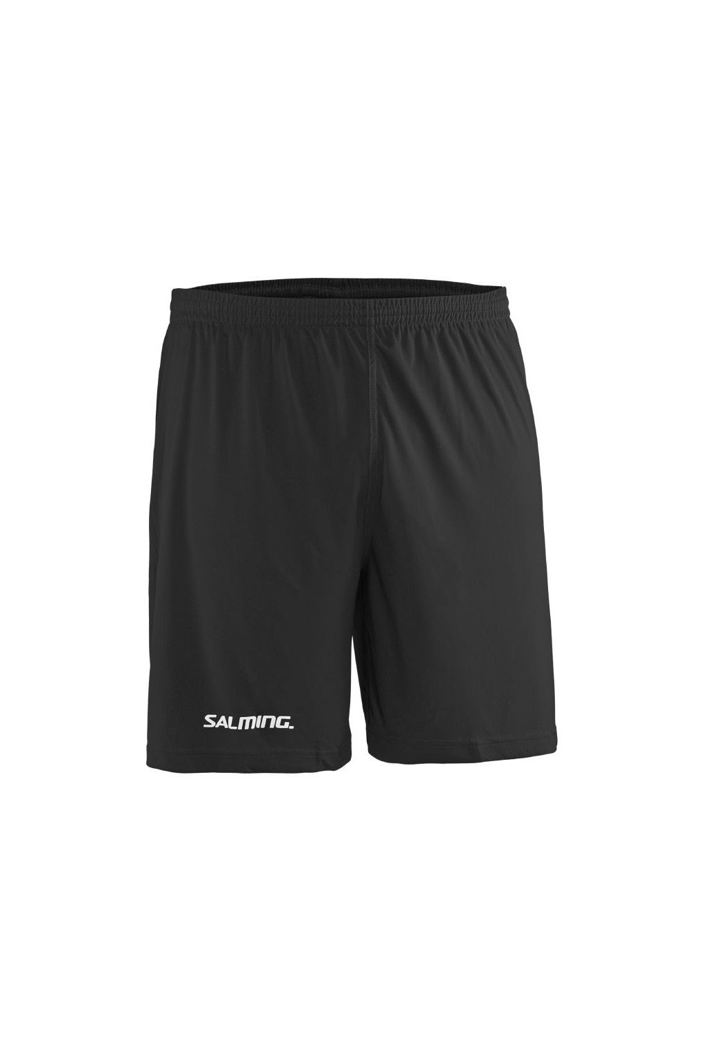 SALMING Core Shorts SR Black