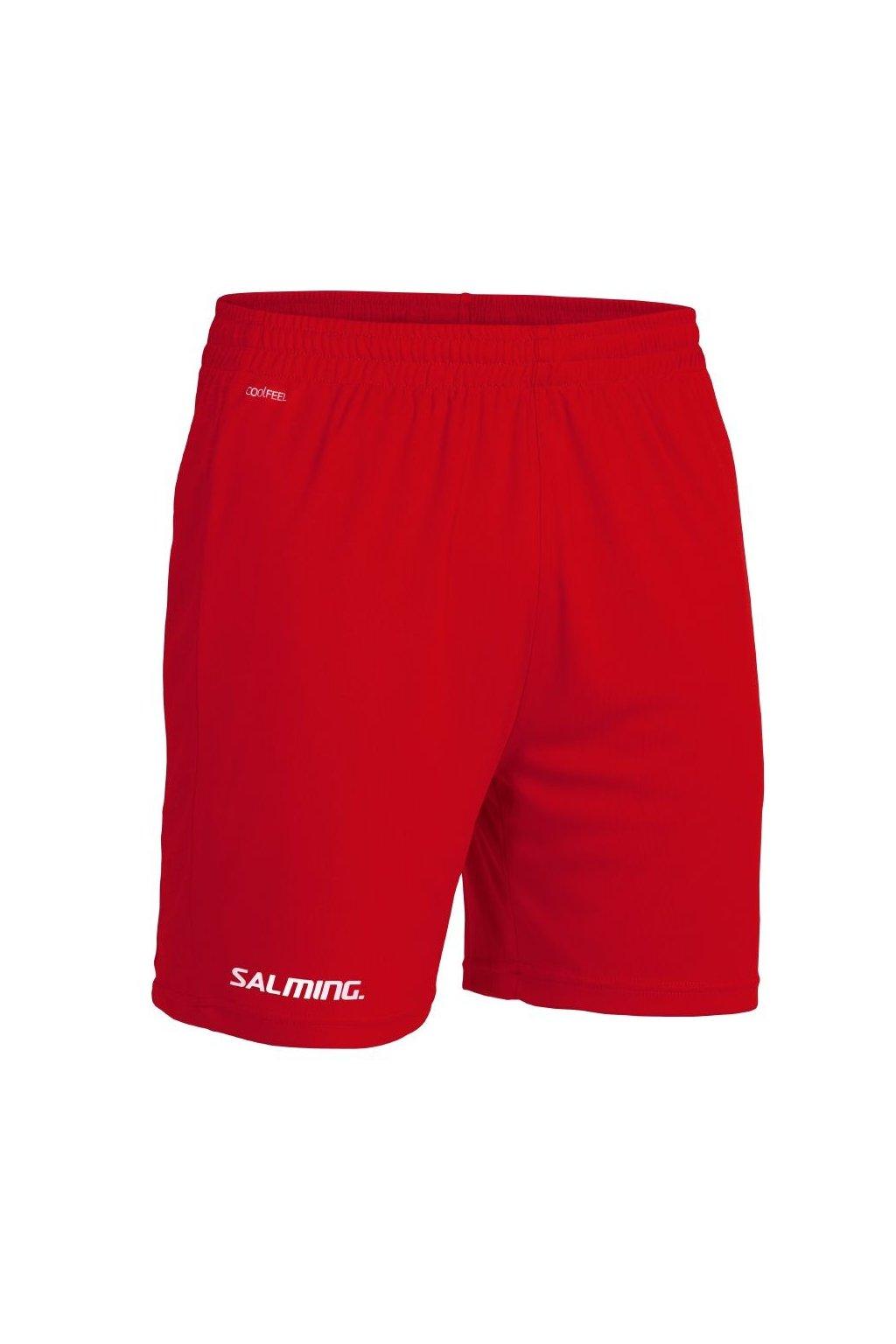 salming granite game shorts men (1)