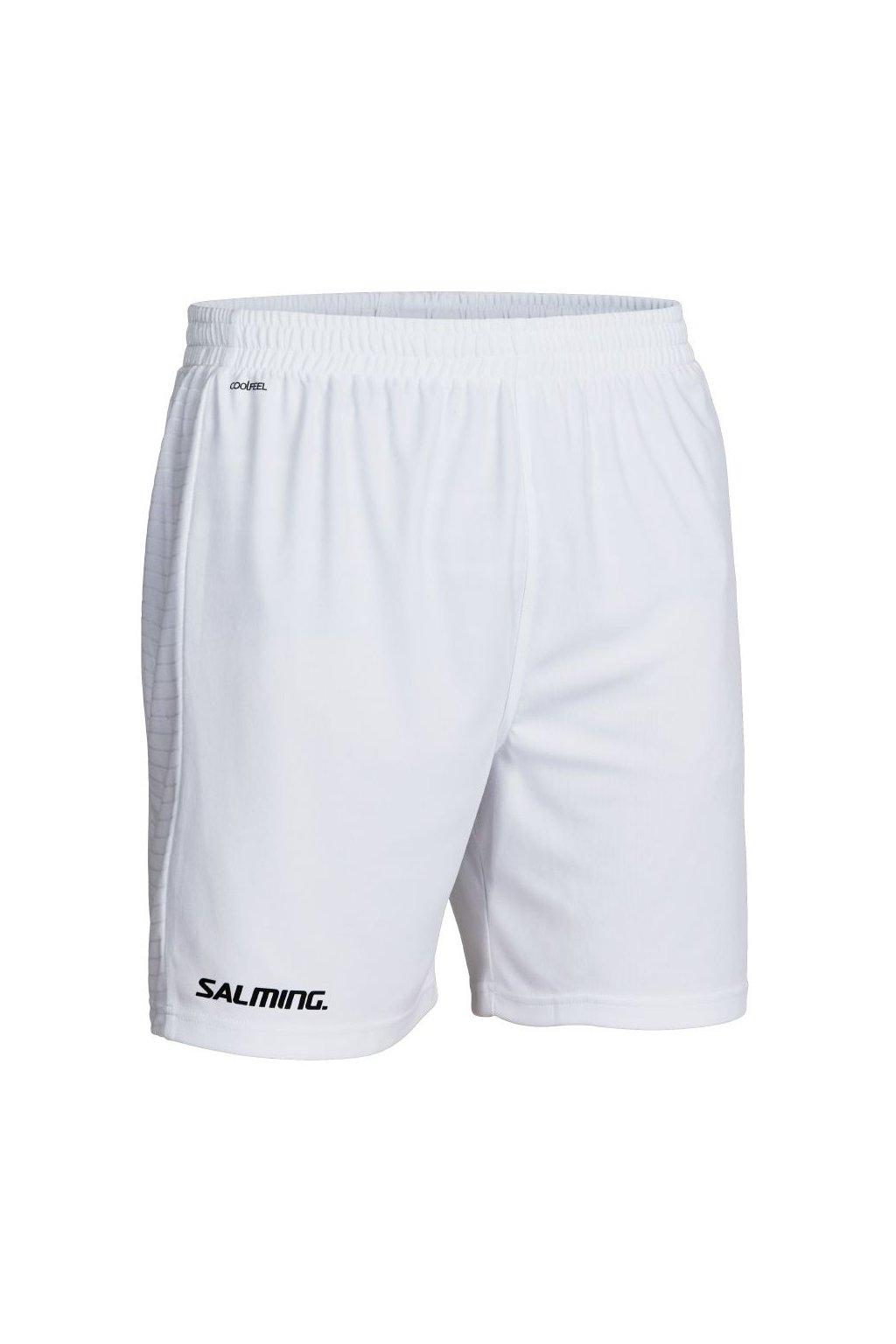 salming granite game shorts men (2)