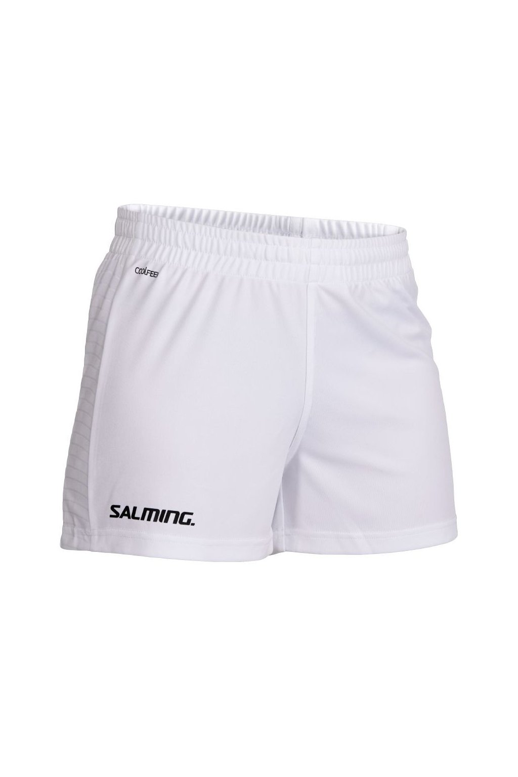 salming diamond game shorts women (3)