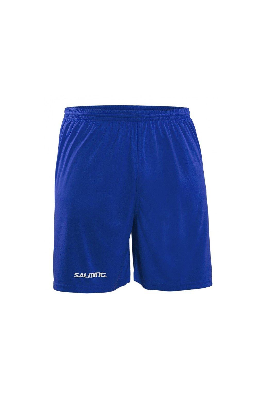SALMING Core Shorts JR Royal Blue