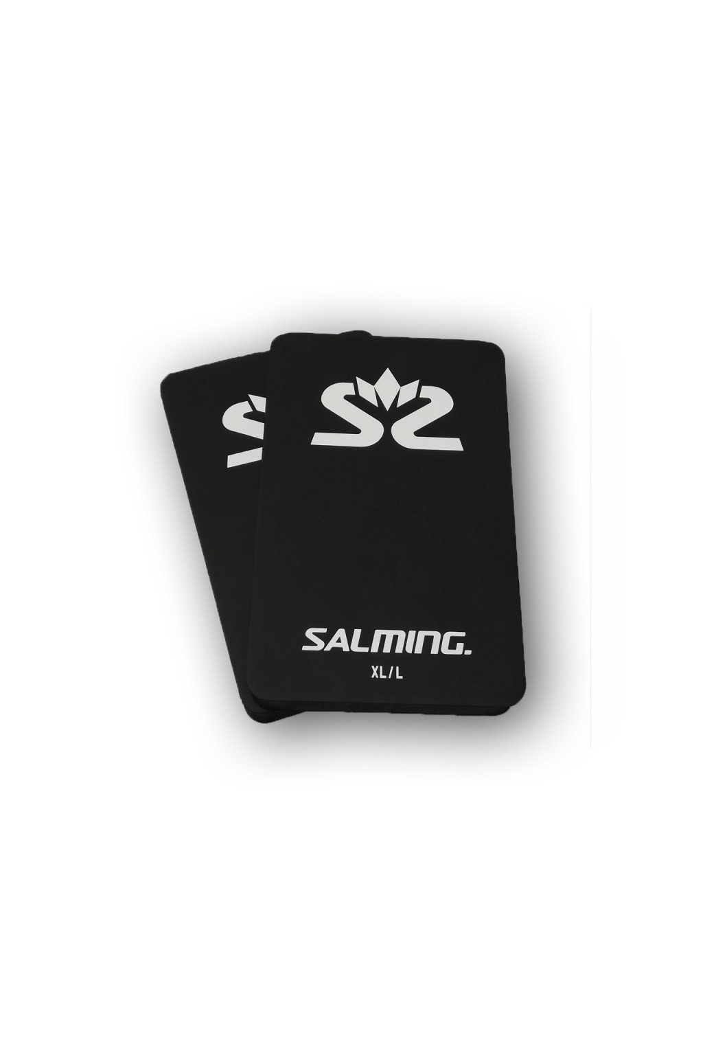 SALMING E-Series Spare Pads