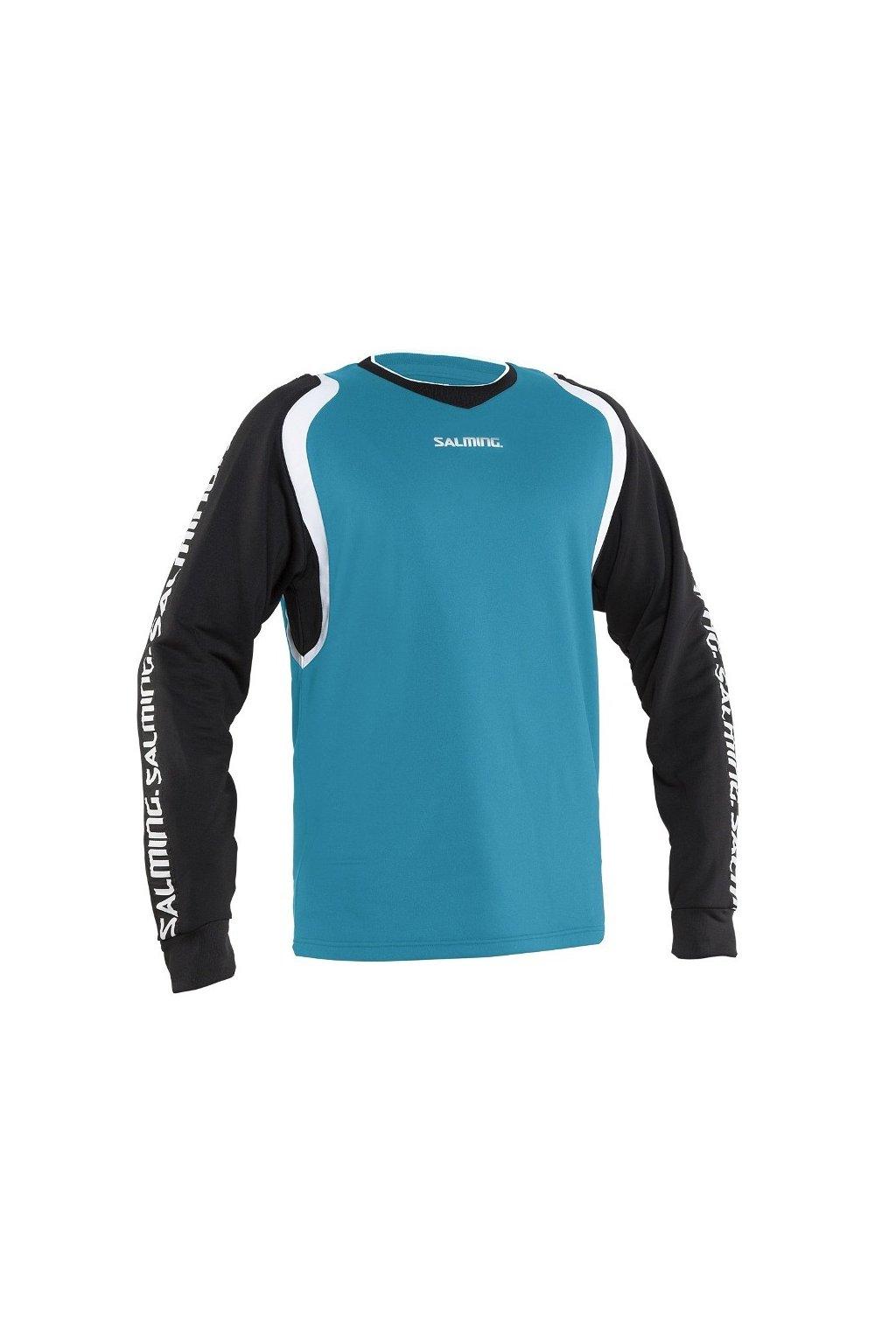 salming agon ls jersey (2)