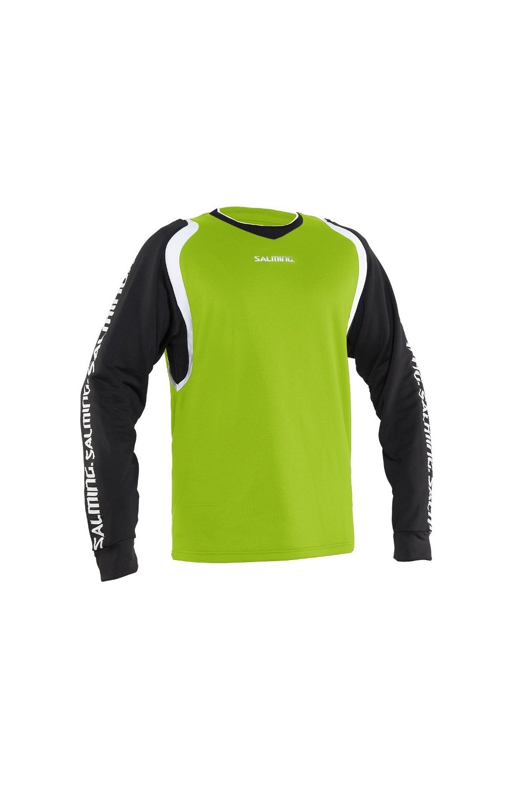 salming agon ls jersey (3)