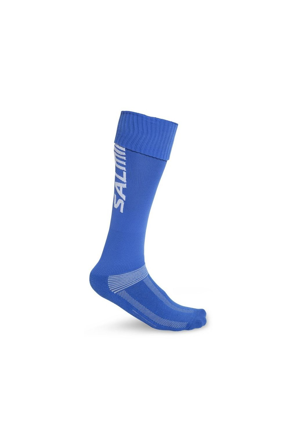 salming coolfeel teamsock long (2)