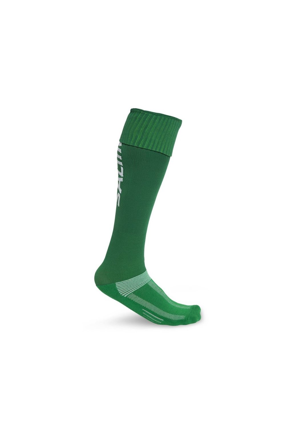 salming coolfeel teamsock long (3)